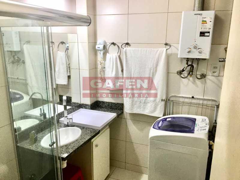 3f5bac37-7fee-483d-9b27-36baae - Apartamento 1 quarto para alugar Copacabana, Rio de Janeiro - R$ 1.900 - GAAP10349 - 14