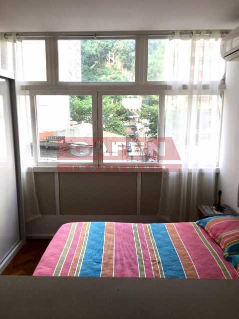 6140faab-e71c-460a-92ef-255f3b - Apartamento 1 quarto para alugar Copacabana, Rio de Janeiro - R$ 1.900 - GAAP10349 - 3