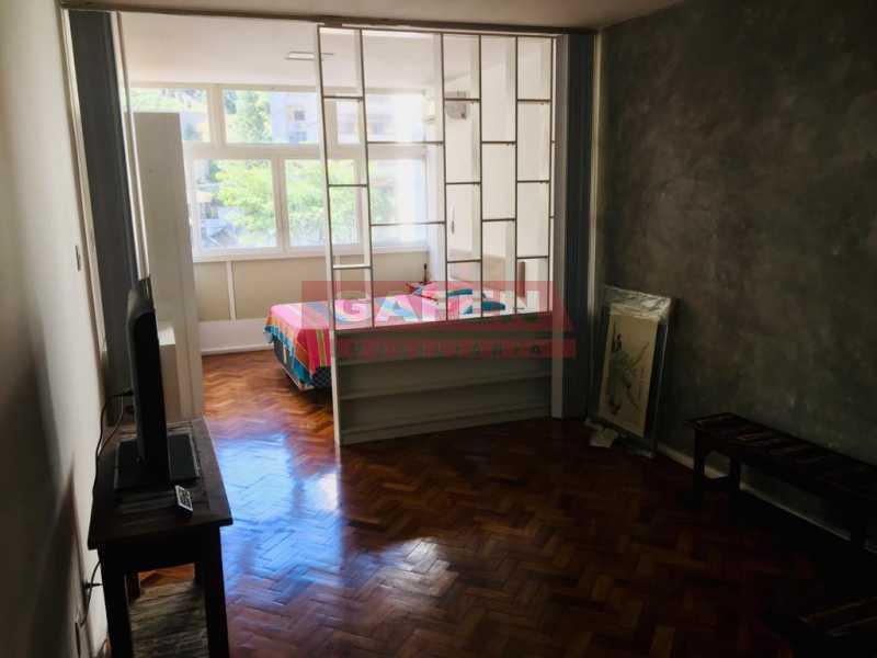 6578b5e3-6e57-4934-9440-37e1a1 - Apartamento 1 quarto para alugar Copacabana, Rio de Janeiro - R$ 1.900 - GAAP10349 - 1