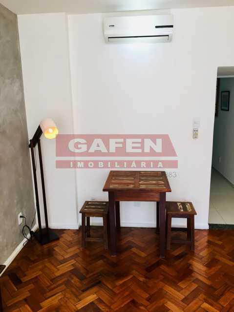 a57e4f6f-05fc-4c50-b353-bf1ac7 - Apartamento 1 quarto para alugar Copacabana, Rio de Janeiro - R$ 1.900 - GAAP10349 - 6