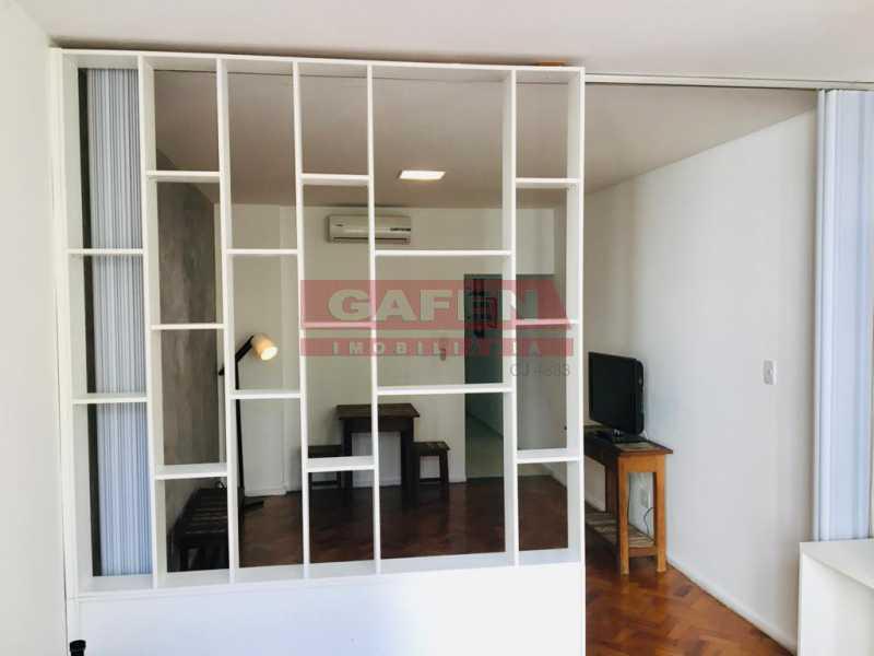 b9b53286-08bd-4ce6-b129-d8915a - Apartamento 1 quarto para alugar Copacabana, Rio de Janeiro - R$ 1.900 - GAAP10349 - 7