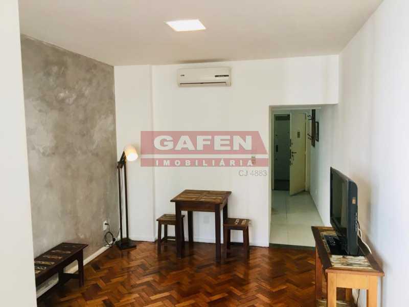 cd2f1052-23ff-4721-8631-eac6a6 - Apartamento 1 quarto para alugar Copacabana, Rio de Janeiro - R$ 1.900 - GAAP10349 - 8
