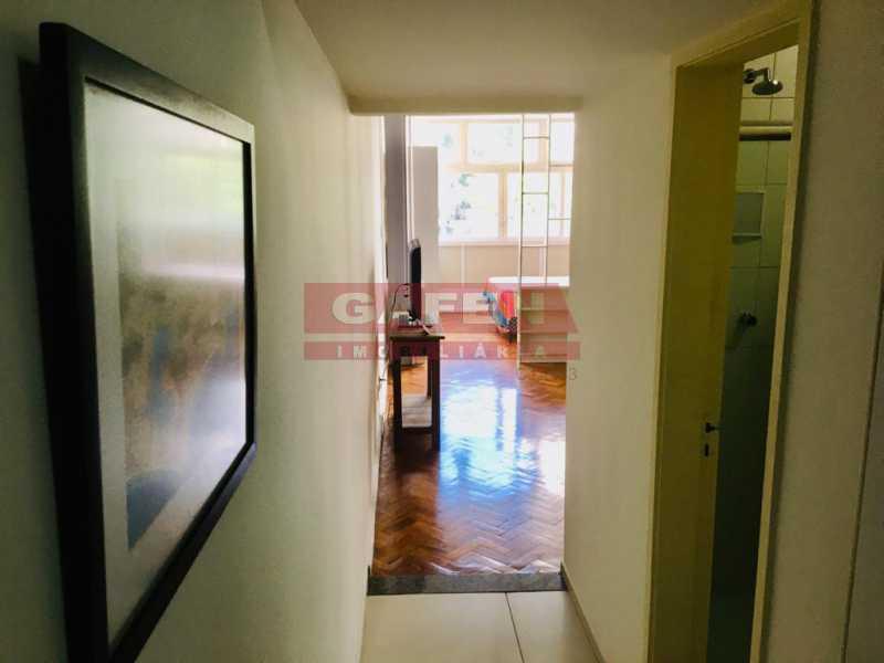 db3d2dd0-07c9-4a86-9618-82a93e - Apartamento 1 quarto para alugar Copacabana, Rio de Janeiro - R$ 1.900 - GAAP10349 - 9