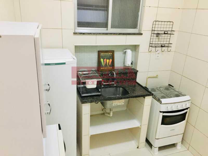 e7e8ea8e-d431-40b0-8c41-645309 - Apartamento 1 quarto para alugar Copacabana, Rio de Janeiro - R$ 1.900 - GAAP10349 - 13