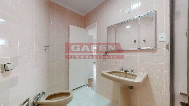 desktop_bathroom15 - EXCELENTE APARTAMENTO EM UMA LOCALIZAÇAO BOA, COM VAGA DE GARAGEM 146M² - GAAP30812 - 7