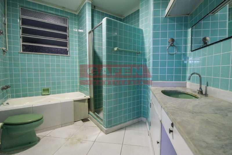 desktop_bathroom12 - EXCELENTE APARTAMENTO EM UMA LOCALIZAÇAO BOA, COM VAGA DE GARAGEM 146M² - GAAP30812 - 9