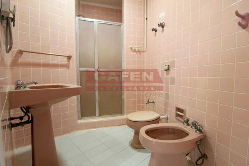 desktop_bathroom11 1 - EXCELENTE APARTAMENTO EM UMA LOCALIZAÇAO BOA, COM VAGA DE GARAGEM 146M² - GAAP30812 - 8