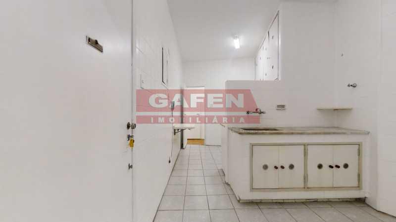 desktop_kitchen46 - EXCELENTE APARTAMENTO EM UMA LOCALIZAÇAO BOA, COM VAGA DE GARAGEM 146M² - GAAP30812 - 16