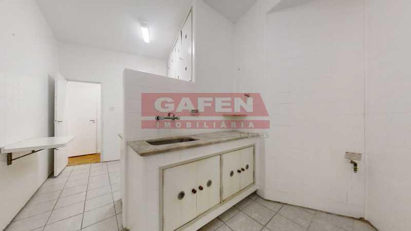 desktop_kitchen38 - EXCELENTE APARTAMENTO EM UMA LOCALIZAÇAO BOA, COM VAGA DE GARAGEM 146M² - GAAP30812 - 18