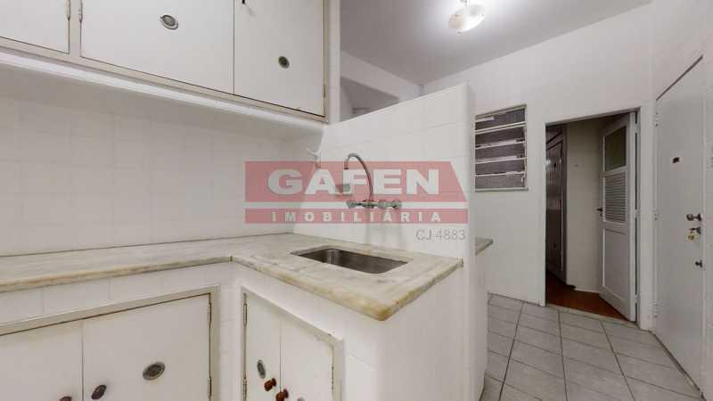 desktop_kitchen34 - EXCELENTE APARTAMENTO EM UMA LOCALIZAÇAO BOA, COM VAGA DE GARAGEM 146M² - GAAP30812 - 19