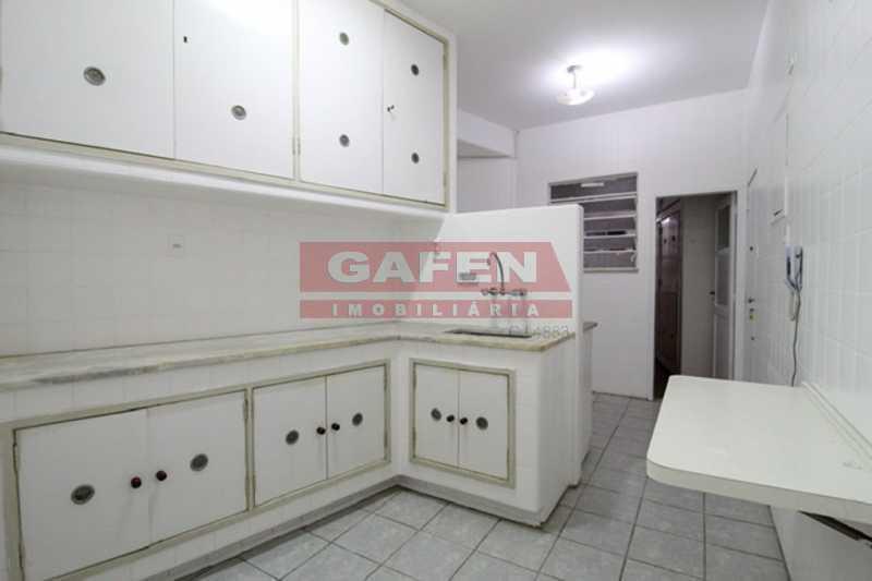 desktop_kitchen29 1 - EXCELENTE APARTAMENTO EM UMA LOCALIZAÇAO BOA, COM VAGA DE GARAGEM 146M² - GAAP30812 - 20