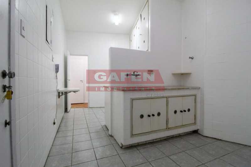 desktop_kitchen27 1 - EXCELENTE APARTAMENTO EM UMA LOCALIZAÇAO BOA, COM VAGA DE GARAGEM 146M² - GAAP30812 - 21