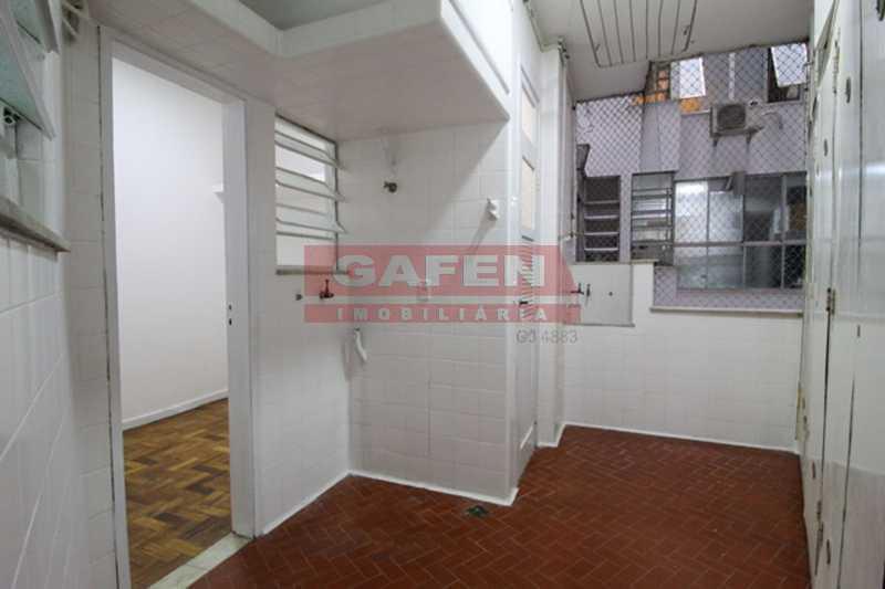 desktop_kitchen26 - EXCELENTE APARTAMENTO EM UMA LOCALIZAÇAO BOA, COM VAGA DE GARAGEM 146M² - GAAP30812 - 22