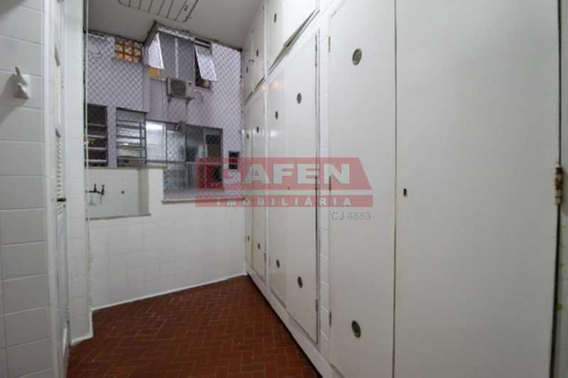 desktop_kitchen25 1 - EXCELENTE APARTAMENTO EM UMA LOCALIZAÇAO BOA, COM VAGA DE GARAGEM 146M² - GAAP30812 - 23
