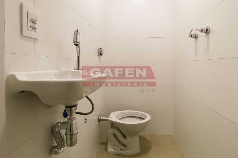 desktop_bathroom02 1 - EXCELENTE APARTAMENTO REFORMADO NA RUA TEMOTEO DA COSTA IMPERDIVEL - GAAP20628 - 22