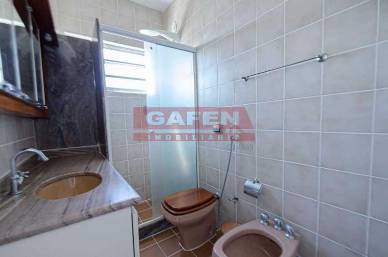 desktop_bathroom20 - EXCELENTE APARTAMENTO COM UMA LINDA VISTA PARA LAGOA, MAR DO LEBLON, CRISTO REDENTOR DO RIO, PEDRA DA GÁVEA E PEDRA DOIS IRMÃOS - GAAP30813 - 10
