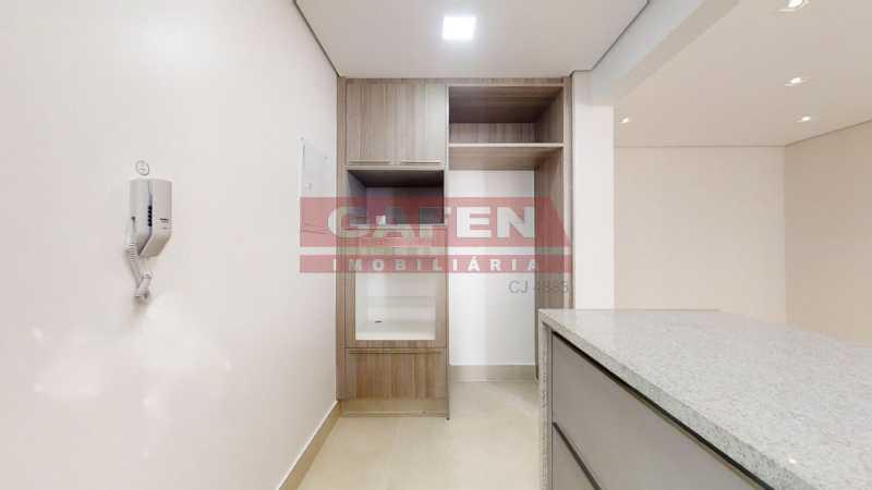 desktop_kitchen17 1 - EXXCELENTE APARTAMENTO TODO REFORMADO NO LEBLON - GAAP20629 - 15