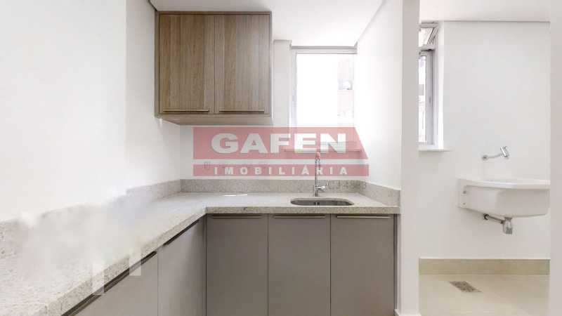 desktop_kitchen16 - EXXCELENTE APARTAMENTO TODO REFORMADO NO LEBLON - GAAP20629 - 19