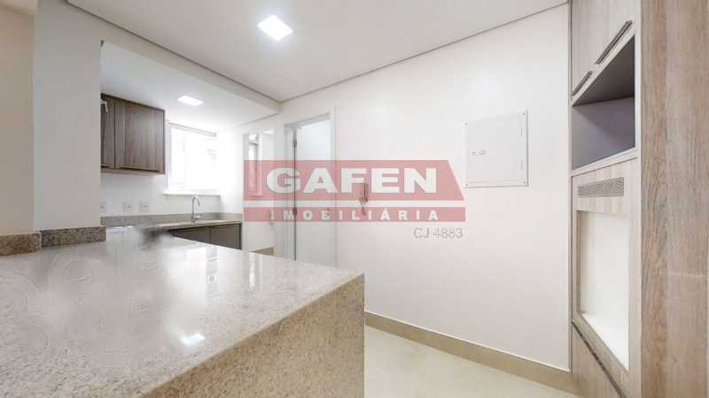 desktop_kitchen15 - EXXCELENTE APARTAMENTO TODO REFORMADO NO LEBLON - GAAP20629 - 16