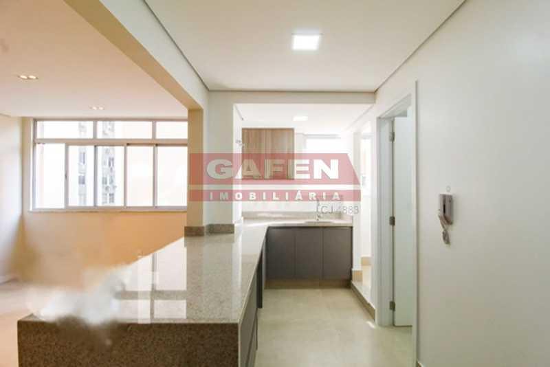 desktop_kitchen10 - EXXCELENTE APARTAMENTO TODO REFORMADO NO LEBLON - GAAP20629 - 13