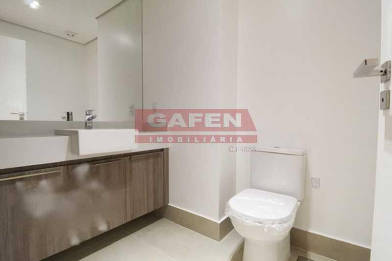 desktop_bathroom03 - EXXCELENTE APARTAMENTO TODO REFORMADO NO LEBLON - GAAP20629 - 11