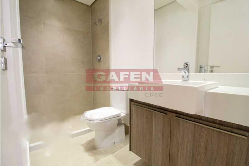 desktop_bathroom01 1 - EXXCELENTE APARTAMENTO TODO REFORMADO NO LEBLON - GAAP20629 - 9