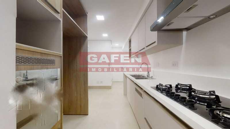 desktop_kitchen07 1 - EXCELENTE APARTAMENTO COM VARANDA TODO REFORMADO NO ALTO LEBLON - GAAP30814 - 11