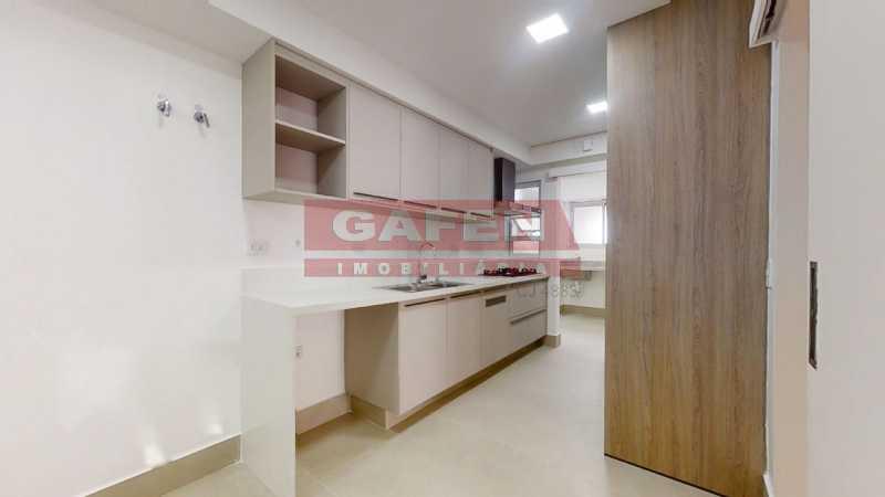 desktop_kitchen06 1 - EXCELENTE APARTAMENTO COM VARANDA TODO REFORMADO NO ALTO LEBLON - GAAP30814 - 12