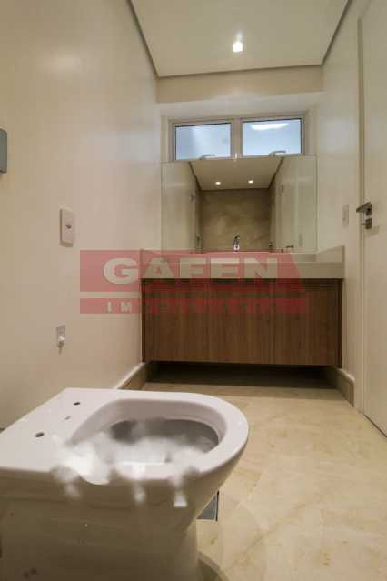 desktop_bathroom03 - EXCELENTE APARTAMENTO COM VARANDA TODO REFORMADO NO ALTO LEBLON - GAAP30814 - 17