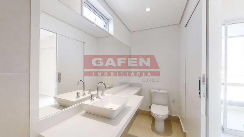 desktop_bathroom09 1 - EXCELENTE APARTAMENTO TODOD REFORMADO VISTA LIVRE PARA LAGOA OPORTUNIDADE - GAAP20630 - 11