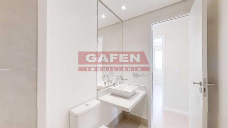 desktop_bathroom08 - EXCELENTE APARTAMENTO TODOD REFORMADO VISTA LIVRE PARA LAGOA OPORTUNIDADE - GAAP20630 - 12