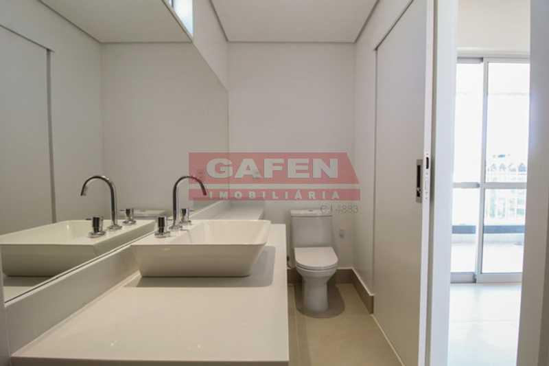 desktop_bathroom03 1 - EXCELENTE APARTAMENTO TODOD REFORMADO VISTA LIVRE PARA LAGOA OPORTUNIDADE - GAAP20630 - 13