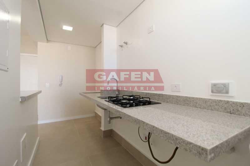 desktop_kitchen14 - EXCELENTE APARTAMENTO TODOD REFORMADO VISTA LIVRE PARA LAGOA OPORTUNIDADE - GAAP20630 - 23