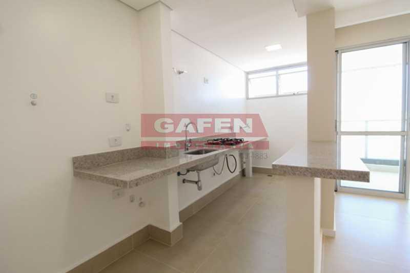 desktop_kitchen13 1 - EXCELENTE APARTAMENTO TODOD REFORMADO VISTA LIVRE PARA LAGOA OPORTUNIDADE - GAAP20630 - 24