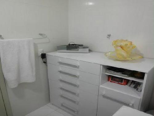 FOTO10 - Apartamento 2 quartos à venda Flamengo, Rio de Janeiro - R$ 945.000 - GA20275 - 11
