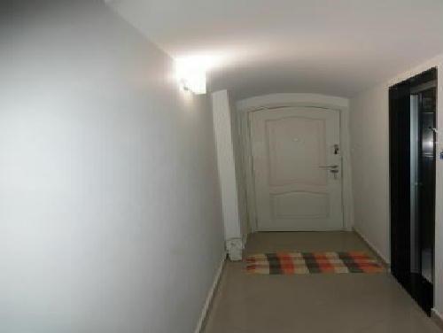 FOTO12 - Apartamento 2 quartos à venda Flamengo, Rio de Janeiro - R$ 945.000 - GA20275 - 13