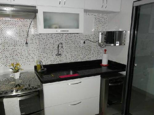 FOTO13 - Apartamento 2 quartos à venda Flamengo, Rio de Janeiro - R$ 945.000 - GA20275 - 14