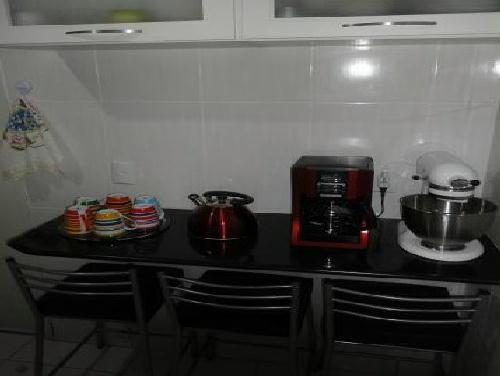 FOTO14 - Apartamento 2 quartos à venda Flamengo, Rio de Janeiro - R$ 945.000 - GA20275 - 15