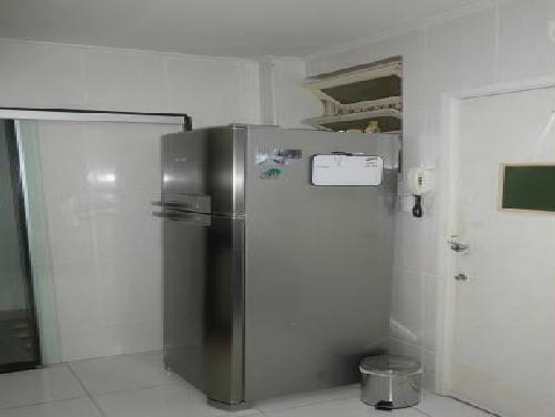 FOTO15 - Apartamento 2 quartos à venda Flamengo, Rio de Janeiro - R$ 945.000 - GA20275 - 16