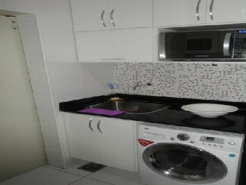 FOTO16 - Apartamento 2 quartos à venda Flamengo, Rio de Janeiro - R$ 945.000 - GA20275 - 17