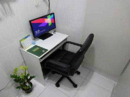 FOTO17 - Apartamento 2 quartos à venda Flamengo, Rio de Janeiro - R$ 945.000 - GA20275 - 18