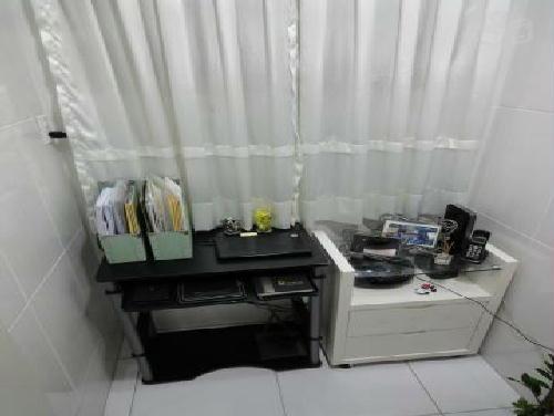 FOTO18 - Apartamento 2 quartos à venda Flamengo, Rio de Janeiro - R$ 945.000 - GA20275 - 19
