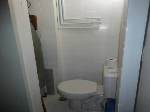FOTO19 - Apartamento 2 quartos à venda Flamengo, Rio de Janeiro - R$ 945.000 - GA20275 - 20