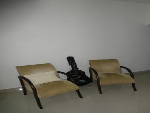 FOTO2 - Apartamento 2 quartos à venda Flamengo, Rio de Janeiro - R$ 945.000 - GA20275 - 3