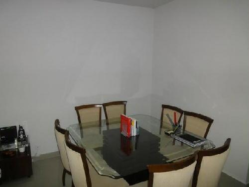 FOTO3 - Apartamento 2 quartos à venda Flamengo, Rio de Janeiro - R$ 945.000 - GA20275 - 4