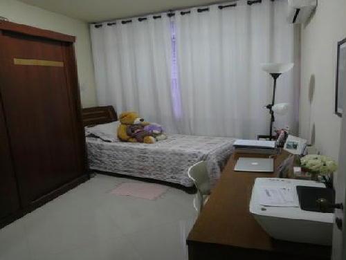 FOTO5 - Apartamento 2 quartos à venda Flamengo, Rio de Janeiro - R$ 945.000 - GA20275 - 6