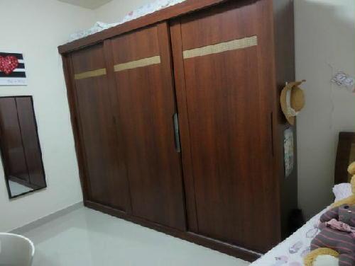 FOTO6 - Apartamento 2 quartos à venda Flamengo, Rio de Janeiro - R$ 945.000 - GA20275 - 7