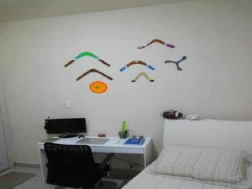 FOTO7 - Apartamento 2 quartos à venda Flamengo, Rio de Janeiro - R$ 945.000 - GA20275 - 8