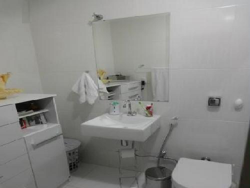 FOTO9 - Apartamento 2 quartos à venda Flamengo, Rio de Janeiro - R$ 945.000 - GA20275 - 10