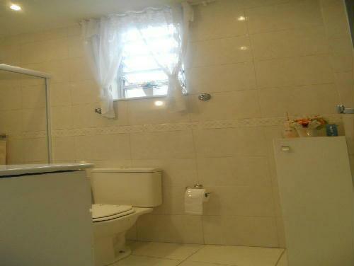 FOTO13 - Excelente apartamento em Copacabana. Perto do Copa Dor. - GA20324 - 14